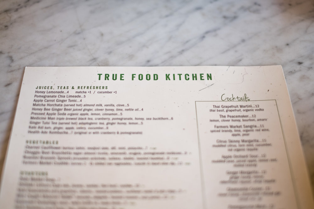 True Food Kitchen Olivia Vranjes.jpg