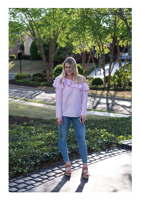 Easter Outfit Olivia Vranjes 2017 100.jpg