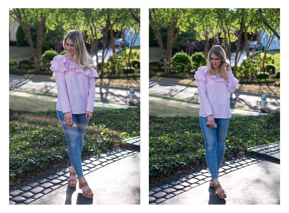 Easter Outfit Olivia Vranjes 2017 102.jpg