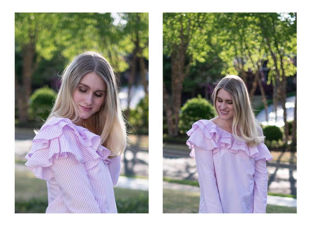 Easter Outfit Olivia Vranjes 2017 104.jpg