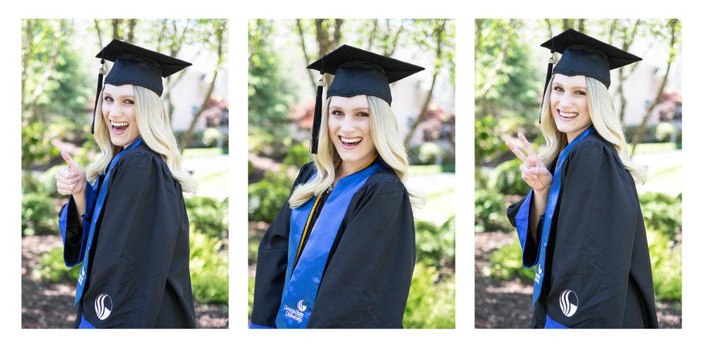 Olivia Vranjes GSU Graduation 2017 101.jpg