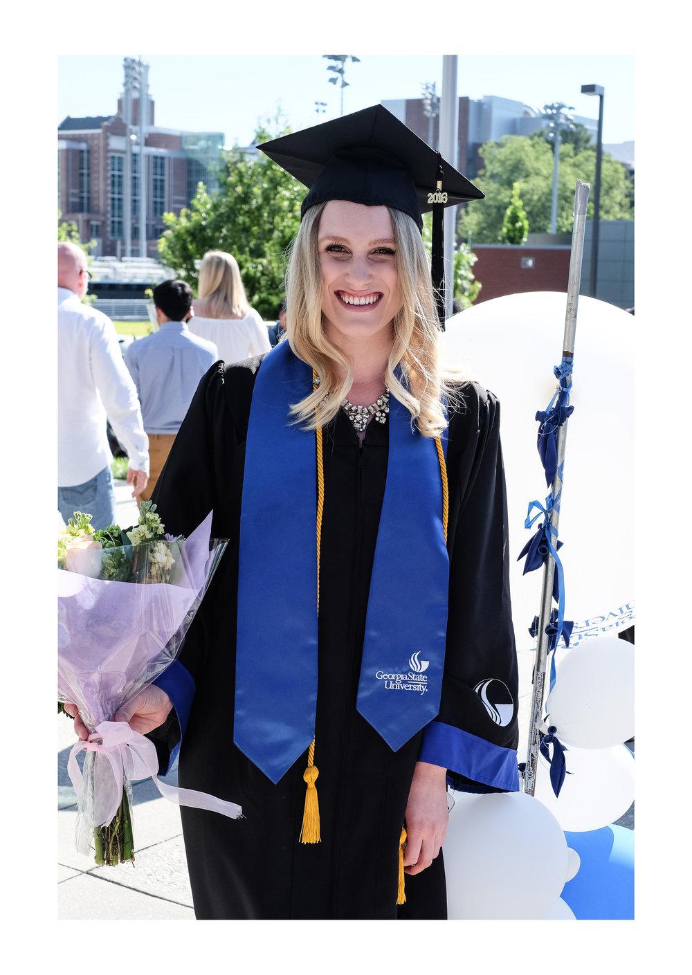 Olivia Vranjes GSU Graduation 2017 124.jpg