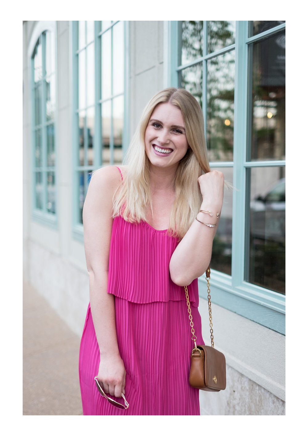 Pink dress BCBG 2017 101.jpg