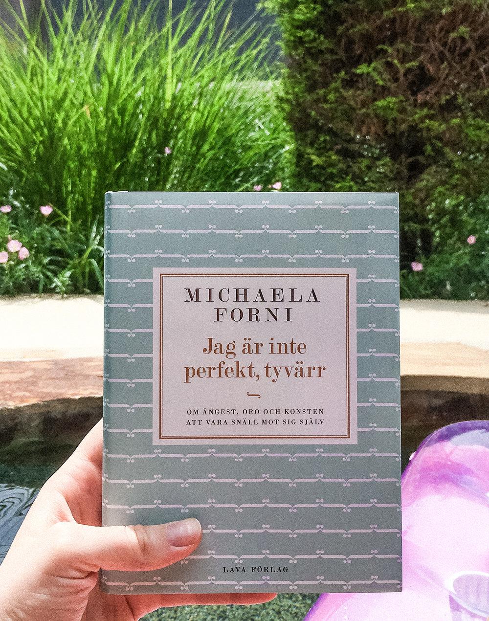Michaela Forni, Jag Är Inte Perfekt Tyvärr-4.jpg