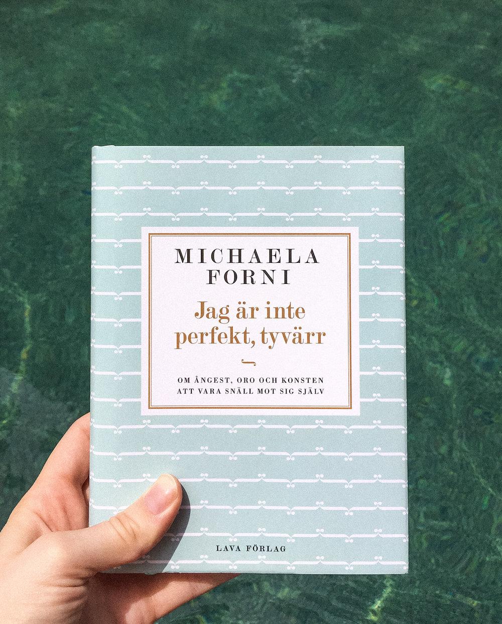 Michaela Forni, Jag Är Inte Perfekt Tyvärr-5.jpg