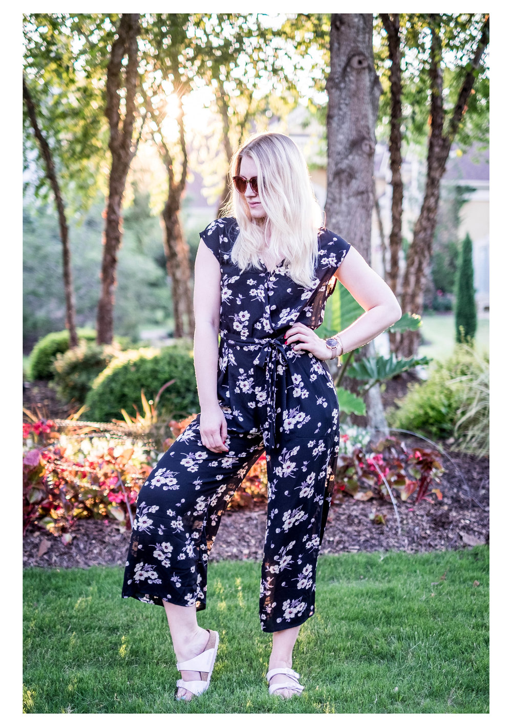 Flower jumpsuit Olivia Vranjes 104.jpg