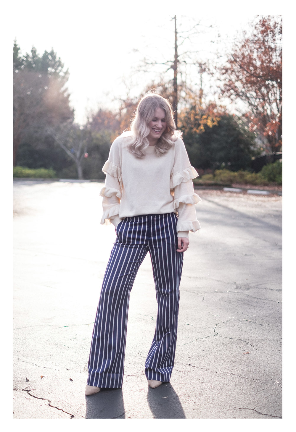 Wide striped pants 2017 Olivia Vranjes 100.jpg