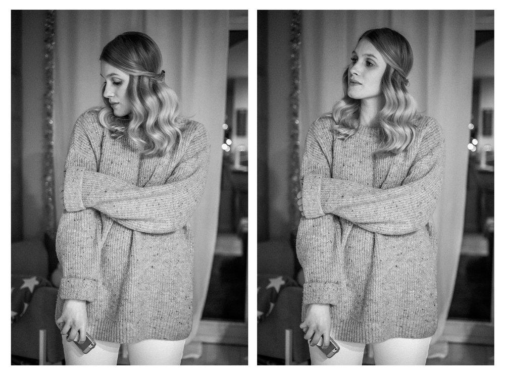 Cozy 2017 Olivia Vranjes 105.jpg