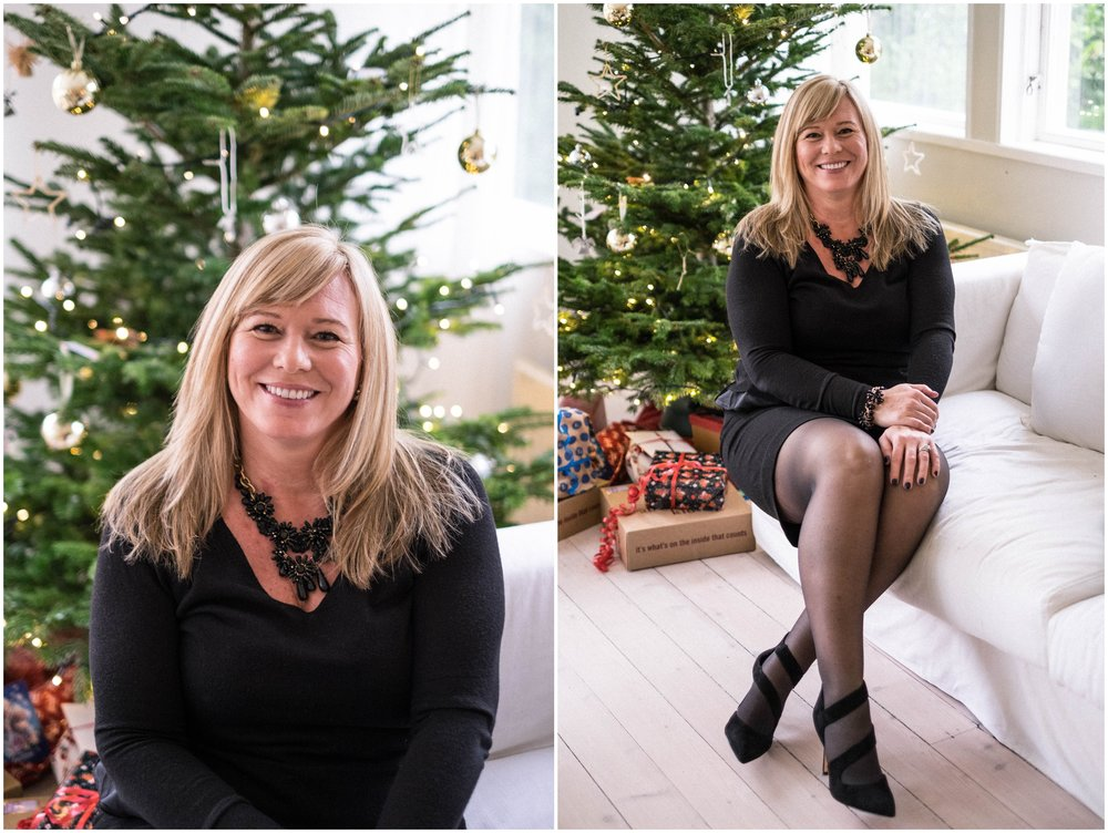 Christmas in Ljunghusen, Sweden 2017 Olivia Vranjes 101.jpg