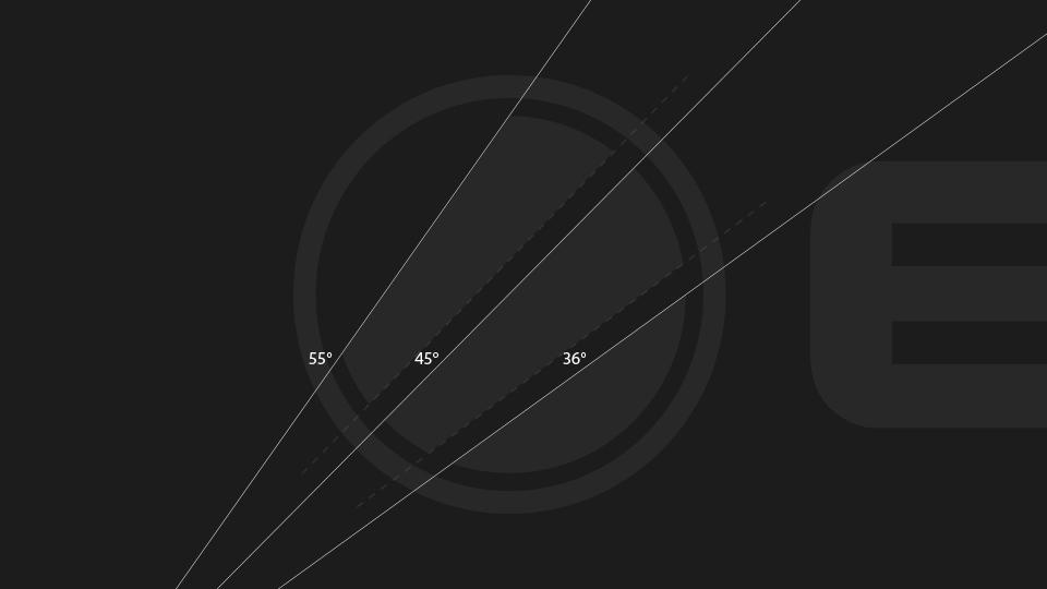 ESL_Lines_01.jpg
