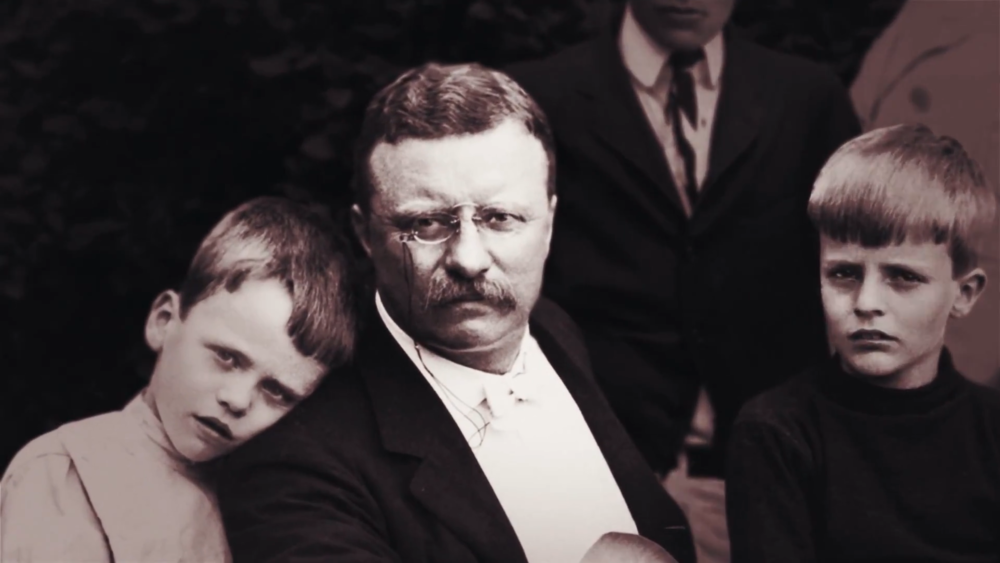 THE ROOSEVELTS_ AN INTIMATE HISTORY _ Begins Sept 14th on PBS (00500).png