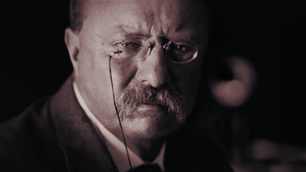 THE ROOSEVELTS_ AN INTIMATE HISTORY _ Begins Sept 14th on PBS (00107).png