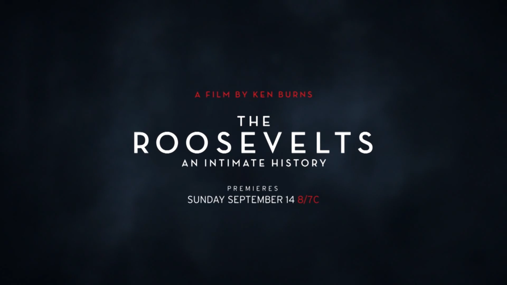THE ROOSEVELTS_ AN INTIMATE HISTORY _ Fighters Preview _ PBS (00793).png