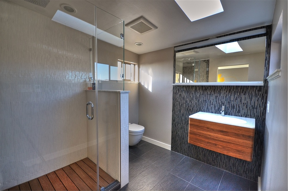 Potrero Hill Bath