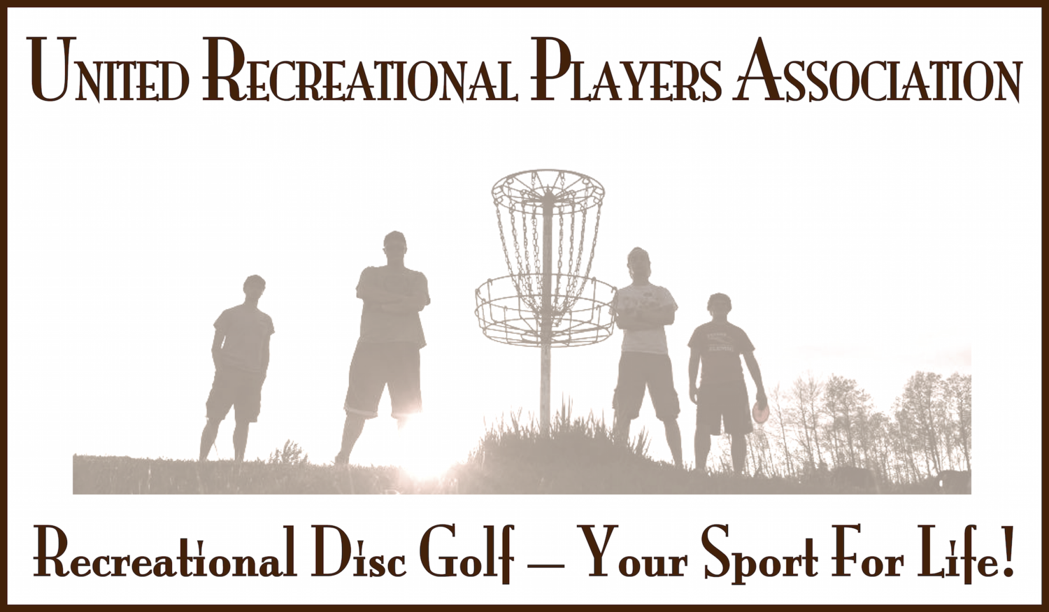 United Recreational Players Association