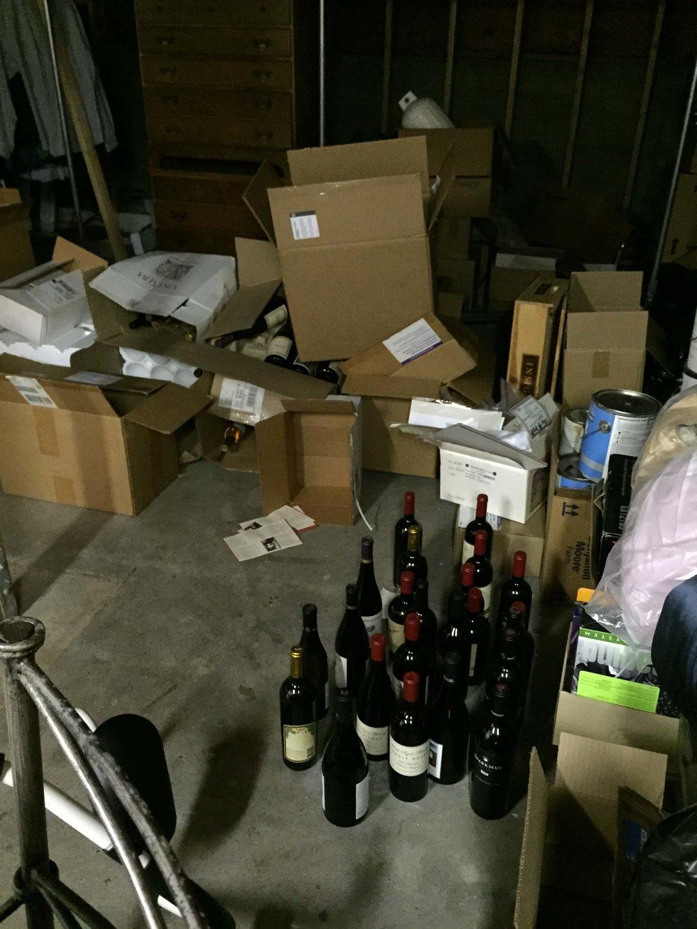 Wine cellar before.jpg