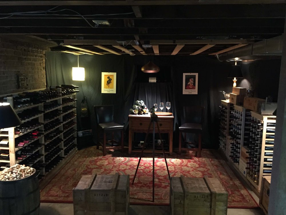 Wine celler after.jpg
