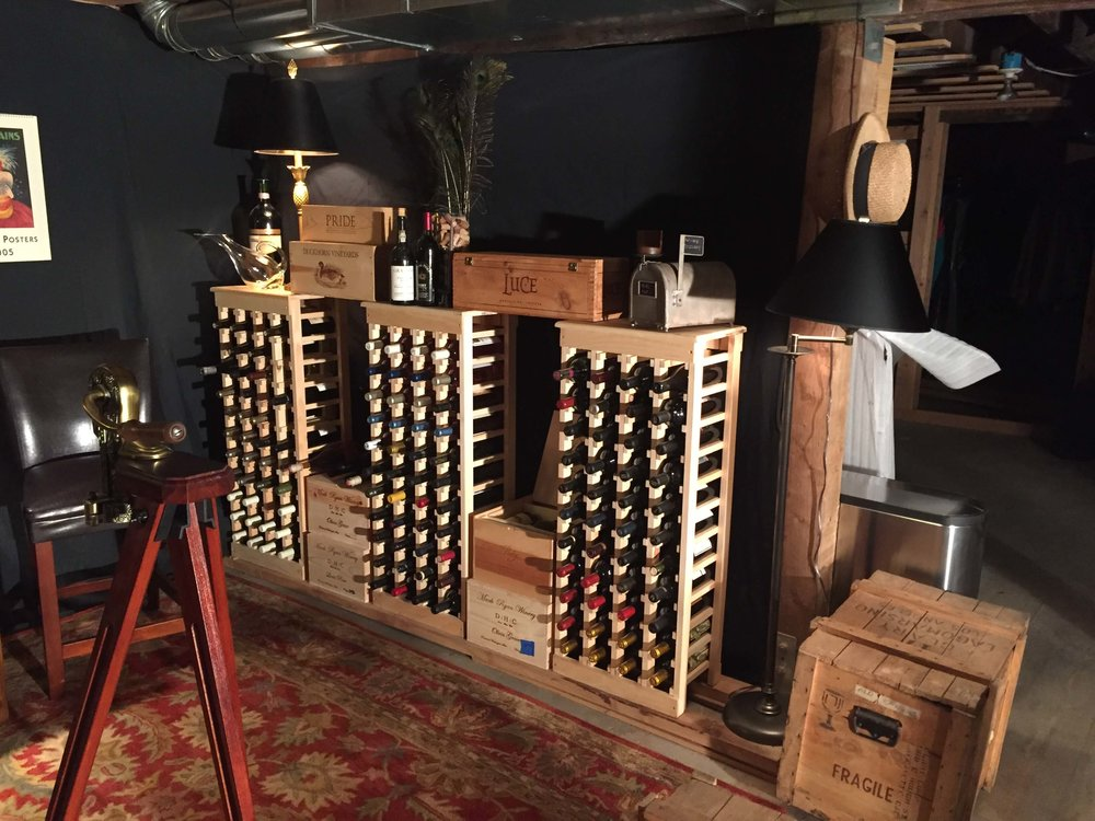 start-here-organizing_wine-cellar-after-02.jpg