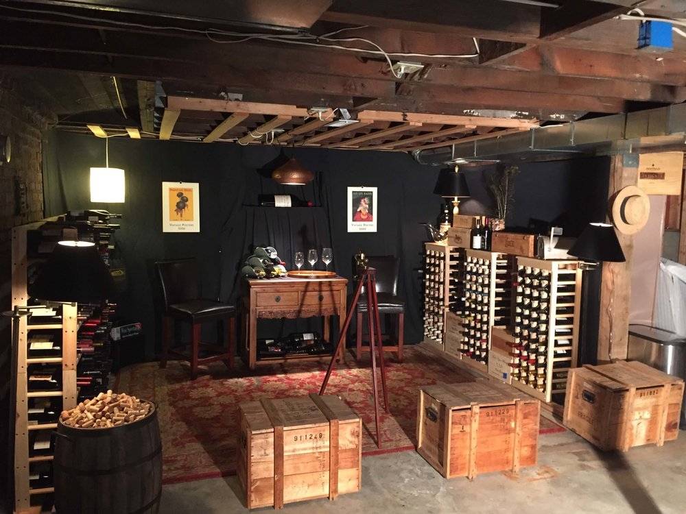start-here-organizing_wine-cellar-after-01.jpg
