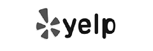 start-here-organizing-seattle_Yelp-logo-02-01.png