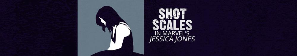 JessicaJonesHeader