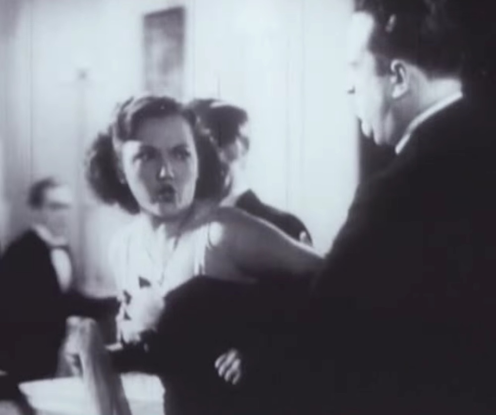 Still from   The Cocaine Fiends   (1935)