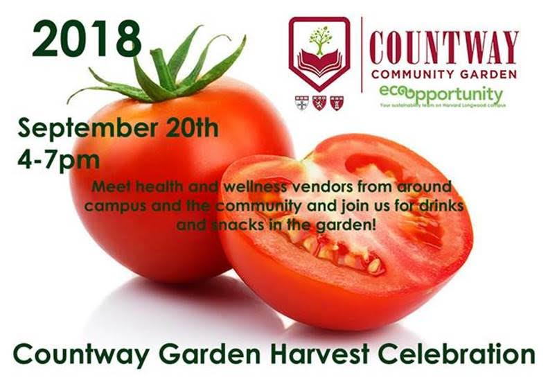 2018 Countway Harvest Festival.jpg