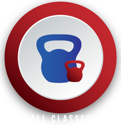 alll-class-icon.png