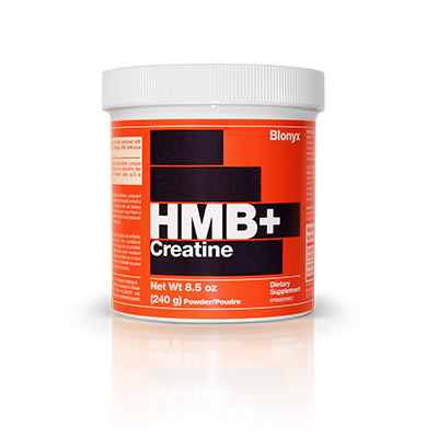 HMB_Creatine400x400UK.png