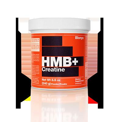HMB_Creatine400x400UK.png