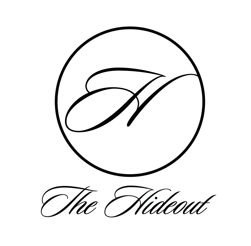 The Hideoutlogo.jpg