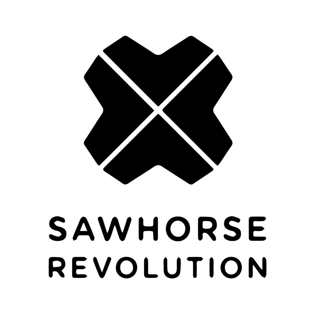 Sawhorse_BW-01.png