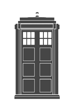 TimeLord.png