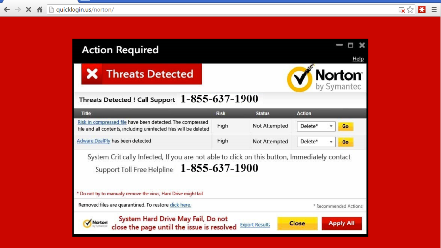norton_scam-900x506.png