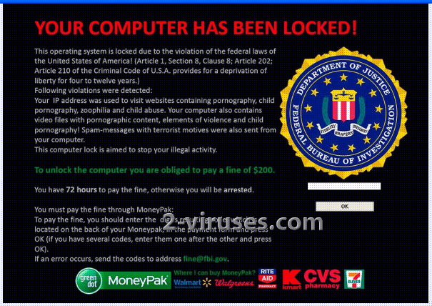 fbi-moneypak-virus.png