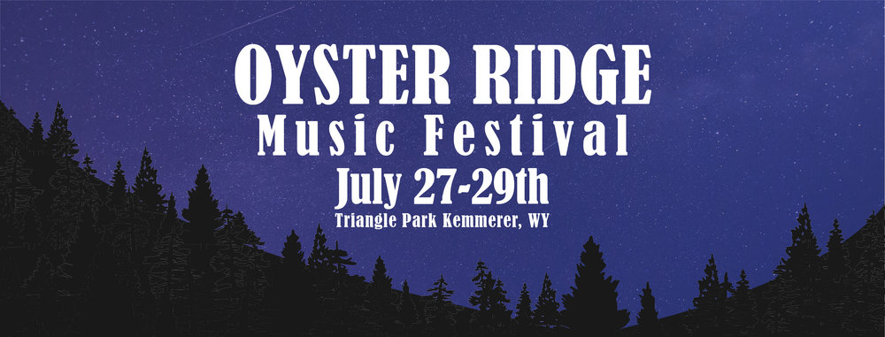 July 2018 - Oyster Ridge Facebook Cover.jpg