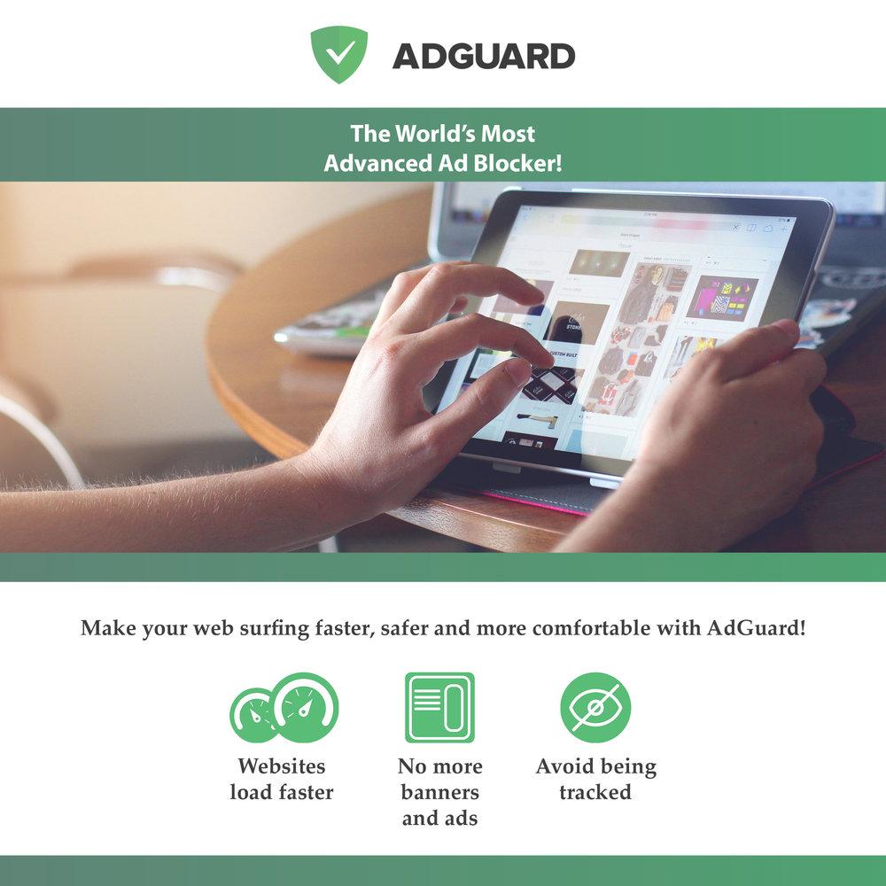 October 2018 - AdGuard Ad1.jpg