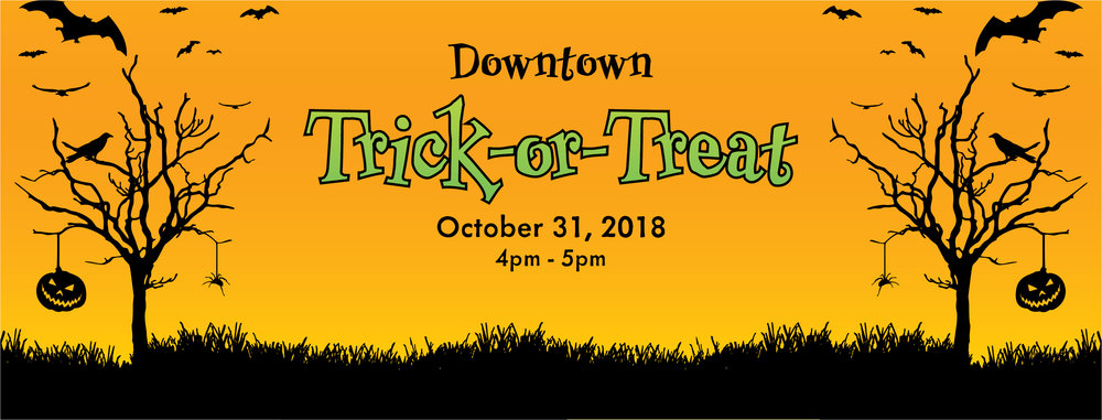 October 2018 - Trick or Treat FB Cover.jpg