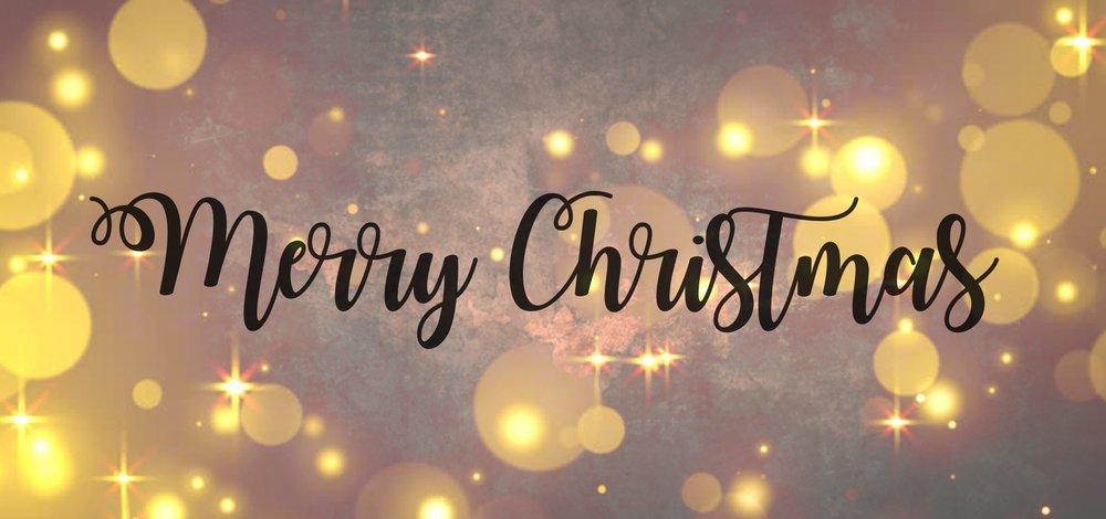 merry-christmas-1903453.jpg