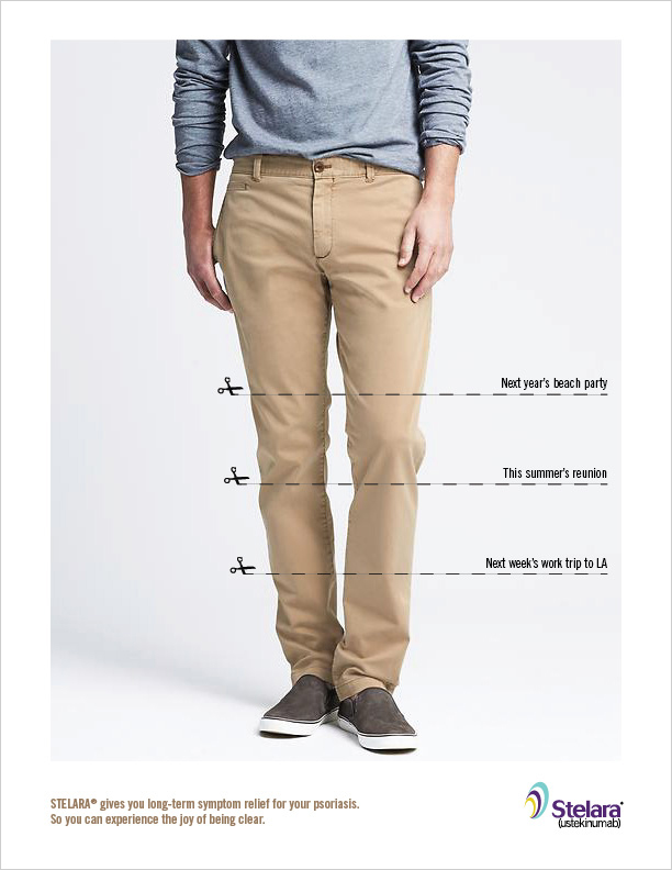 Fashion_Ads-01.jpg