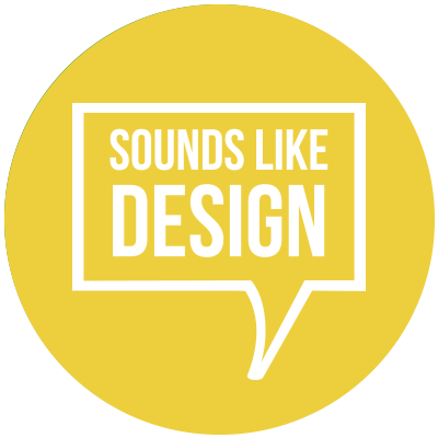 Sounds Like Design