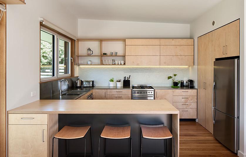 Wanaka_kitchen.jpg