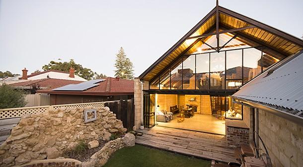 Fremantle-House-by-Mike-Richardson-Architect-7.jpg