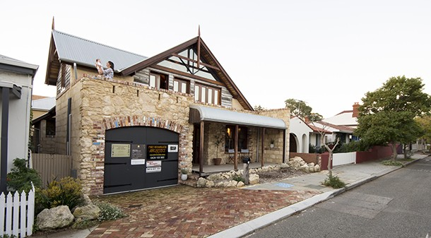 Fremantle-House-by-Mike-Richardson-Architect-6.jpg