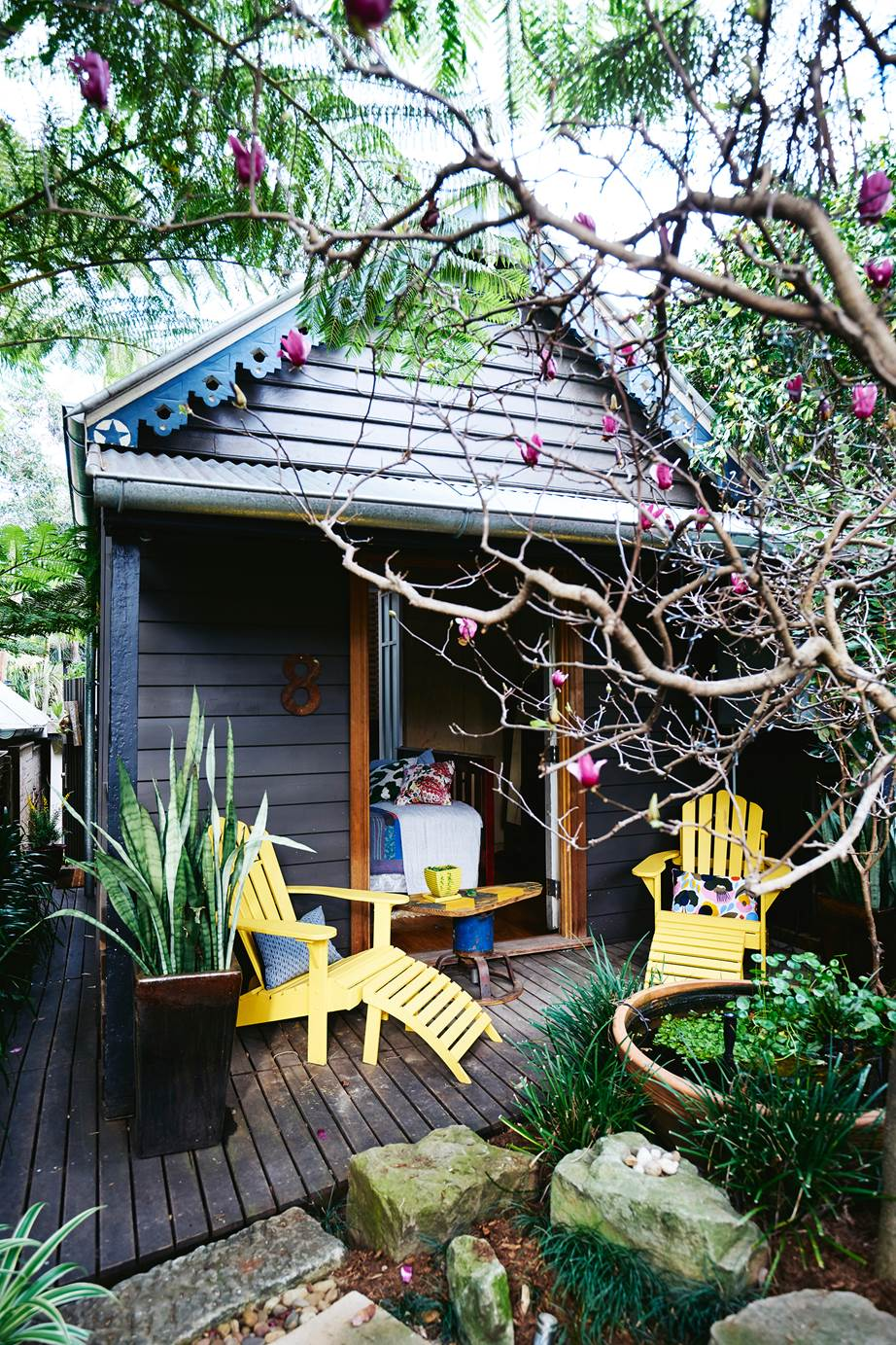 Upcycled-Treehouse-by-Terry-Bail-3.jpg