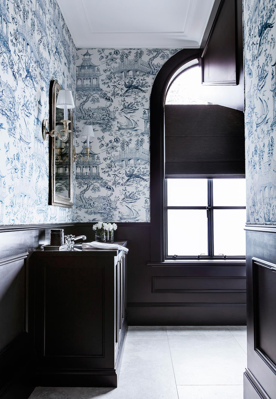 Refined-renovation-in-Double-Bay-by-Peter-Hurley-5.jpg