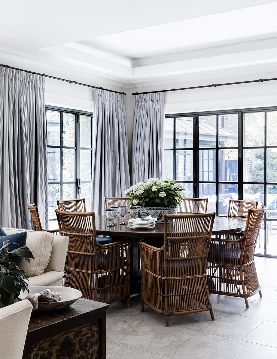 Refined-renovation-in-Double-Bay-by-Peter-Hurley-3.jpg
