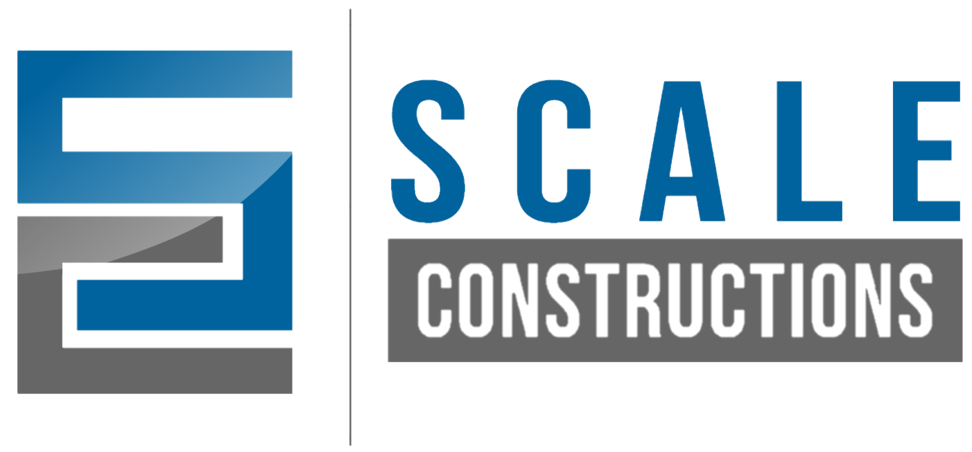 Scale Constructions