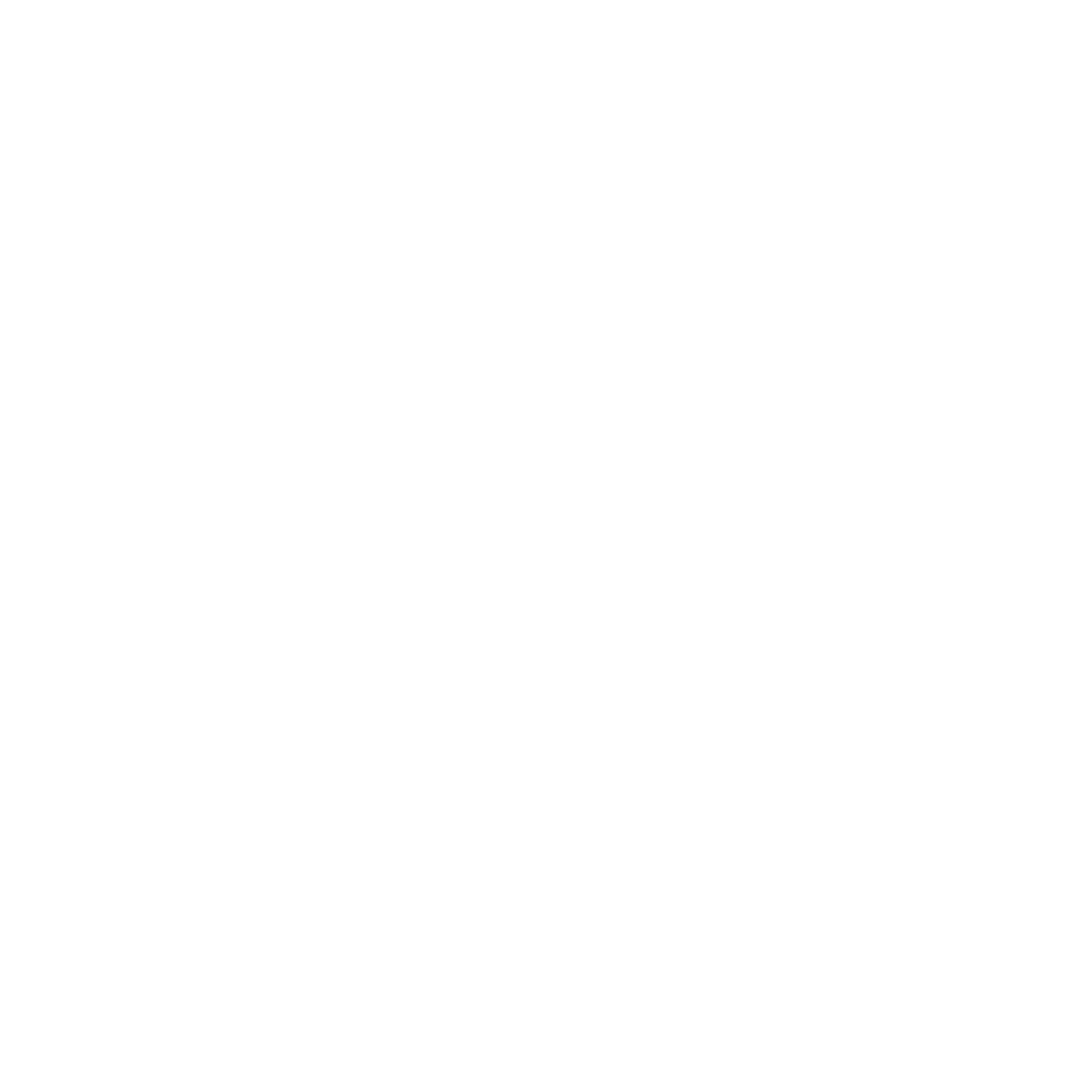 The Poetry Of Healing