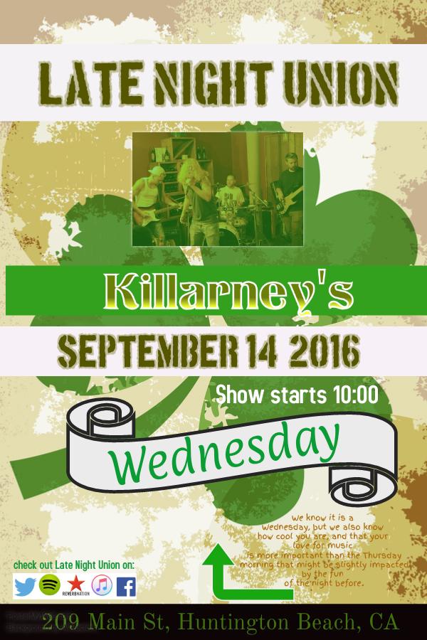 Killarneys.jpg
